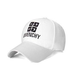 6b097a8390d10 Anti Social Club Australia - Cheap Vetements BNIB hat Ladies Mens Unisex  Red Baseball cap Anti