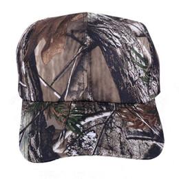 0f18b619fa3 Hunting Caps Australia - Outdoor Men Women Camouflage Hunting Cap Fishing  Sun Hat Cycling Face Mask