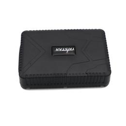 $enCountryForm.capitalKeyWord UK - 3g gps tracking device intelligent wireless waterproof 10000 mah long battery 3g gps sms gprs car locator