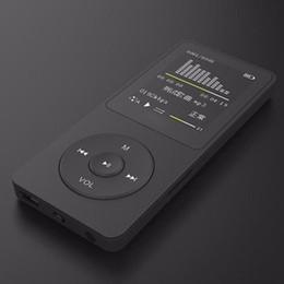 $enCountryForm.capitalKeyWord NZ - 1.8'' Tft Black 8g Mp3 Hifi Lossless Sound Music Player Fm Recorder Tf Card
