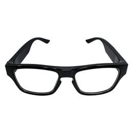 $enCountryForm.capitalKeyWord NZ - Touch Sunglasses Smart Glasses Camera Full HD 1080P Glasses Eyewear DVR Camera Audio Video Recorder Mini Camcorder Sports DV 2 Hour Work