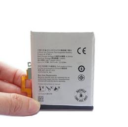 $enCountryForm.capitalKeyWord Australia - 10pcs lot Retail   Bulk 3400mAh   12.92Wh BAT-58107-003 Replacement Battery For BlackBerry Passport 4G Q30 SQW100-1 SQW100-3