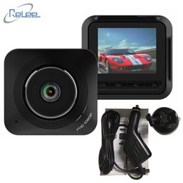 $enCountryForm.capitalKeyWord Australia - Driving recorder DVR Camera Advanced portable Car camcorder Digital video camera voice recorder car dvr
