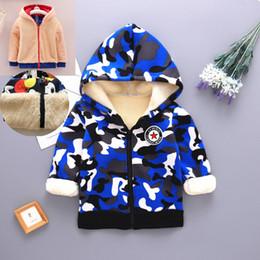 $enCountryForm.capitalKeyWord NZ - good quality winter boys jackets cartoon hooded cotton coats toddler boys kids casual thicken velvet clothes warm zipper outerwear