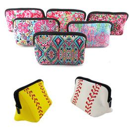 Girls make up kits online shopping - Newest Women Cosmetic Mini Bag Girls Make up Organizer Case Box Makeup Toiletry kit Storage Travel Necessity Beauty Vanity Wash Pouch