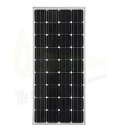 $enCountryForm.capitalKeyWord Australia - Solar Panels Premium Quality PV Photo-voltaic Panel MC4 Connectors Boat Caravan