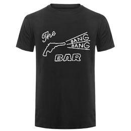 Peak Clothing Black Lodge Unisex Twin Peaks T-shirt 90 Tv Dale Cooper
