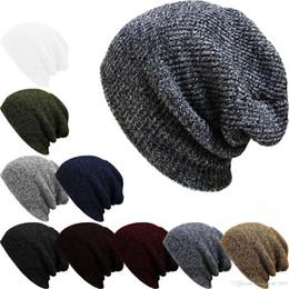 bd77cad07 Shop Blue Acrylic Skull Hats UK | Blue Acrylic Skull Hats free ...