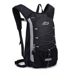 $enCountryForm.capitalKeyWord UK - LOCAL LION 12L Bicycle Cycling Backpack Bike Rucksacks Packsack Road MTB Bag Knapsack Travel Running Sport Cycling Backpack Bag #353621