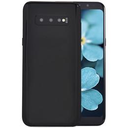 $enCountryForm.capitalKeyWord Australia - 1GB 4GB+32GB Goophone S10+ S10e S10 Clone 3G WCDMA Quad Core MTK6580 Android 9.0 6.4 inch Full Screen 1440*720 HD+ GPS 8MP Camera Smartphone