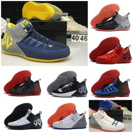 d4dbcd25443 Jumpman Why Not Zer0.2 Chaos Russell Westbrook 2 What the Basketball Shoes  Retro shoe 2s Mens Sports Shoes Men s Zero.2 Sneakers Size 40-46