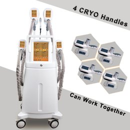 Fastest slim liposuction machine online shopping - slimming fat freezing beauty machine liposuction criolipolisis body slimming treatments loosing weight fast fat reduction cryolipolysis
