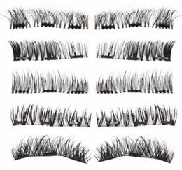 $enCountryForm.capitalKeyWord UK - Fake Lashes Magnet False Eyelashes Pack 3d Magnetic False Eye Lashes Makeup Magneticos Extension Natural Eyelashes