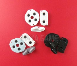 Replacement Games NZ - Conductive adhesive Replacement for GB Conductive adhesive Replacement for GB DMG Game Console