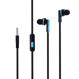 $enCountryForm.capitalKeyWord UK - Super Fashion Game Earphone Music Sport 3.5mm Stereo Sound With Microphone Handfree Calling PC Phone MP3 Headset Gift
