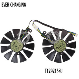 Asus Graphics Fan Online Shopping | Asus Graphics Card Fan