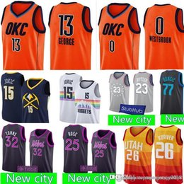 buy popular 5f81a 95dcb Kyle Korver Jersey Online Shopping | Kyle Korver Jersey for Sale