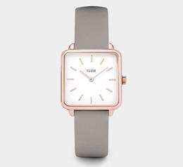 Опт роскошные женские квадратные часы цветок полный бриллиант золотые часы горный хрусталь женщины дизайнер автоматические наручные часы браслет часы