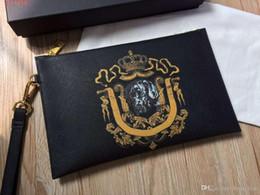 $enCountryForm.capitalKeyWord Australia - Brand choice original edition custom High quality Select materiall fashion Genuine leather bag hold in hand bag