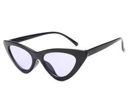 $enCountryForm.capitalKeyWord UK - fashion women's cat eye sunglasses vintage style plastic frames uv protection