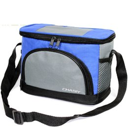 $enCountryForm.capitalKeyWord Australia - free shipping thermal leak-proof ice pack insulation beer cooler bag breast milk storage women men insulated picnic lunch bag