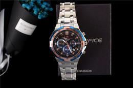 $enCountryForm.capitalKeyWord Australia - Newest Fashion Watches men Watch metal bracelet Analog Quartz Wristwatch Lady Dress Wrap Around Leatheroid Watch Relojes mujer