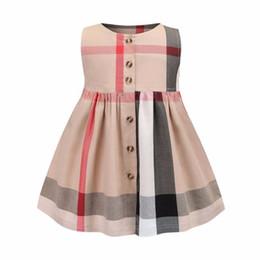 7d081a9c8 Shop Baby Girls Summer Dresses Lace UK