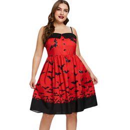 d3997fc1bd Shop Size Bat Dress UK | Size Bat Dress free delivery to UK | Dhgate UK