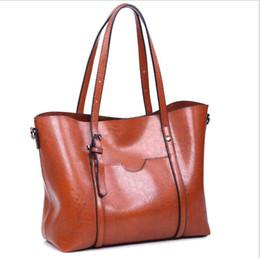 Waist Chains Coins UK - 2019 HOT Women handbag waist pack ladies designer waist pack designer handbag high quality lady shoulder bag 10