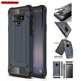 e1b733141 Samsung Galaxy C9 Pro Case Cover Australia - Case For Samsung Galaxy A6 A7  A8 A3