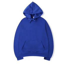 $enCountryForm.capitalKeyWord UK - Winter Autumn Hoodie Men Hooded Hip Hop Streetwear Hoodie Long Sleeve Black Gray Hoodies Designer Sweatshirts M-2XL