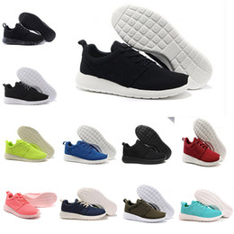 $enCountryForm.capitalKeyWord NZ - Luxury New high quailty top Summer run Running shoes Fashion Mens Womens sports shoes walking jogging sneakers youth 36-45 designer