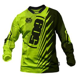 $enCountryForm.capitalKeyWord NZ - 2019 XC BMX New Mountain Bike Motocross Jersey MTB Off Road Mountain Bike DH Bicycle moto Jersey DH BMX motocross