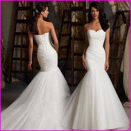 5b6926e141024 Wedding Dresses Tube Online Shopping | Tube Tops Wedding Dresses for ...