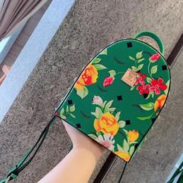 $enCountryForm.capitalKeyWord Australia - 007 New style, ladies fashion, men's leisure, handbag, crossbody bag, shoulder bag, wallet, cosmetic bag, backpack