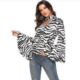Wholesale Women Fashionable Tops Australia - Wholesale Hot fashionable Women's Tee Shirt Top T Shirt Cotton T-shirt For Women