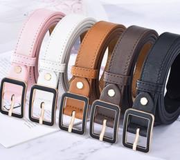 $enCountryForm.capitalKeyWord UK - 2018 fashion brand belt men's and women's brand Trademark design belts gold buckles party jeans free shipping + original box