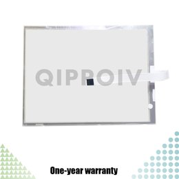 $enCountryForm.capitalKeyWord Australia - B104N18AG20-01 E217342 5B070823-13-06 New HMI PLC touch screen touch panel touchscreen Industrial control maintenance parts