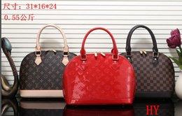 $enCountryForm.capitalKeyWord Australia - new fashion women bag pu leather brand Handbag female crossbody bags small bag
