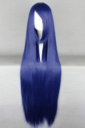 Marvell online shopping - Fash ion Elements of style Fairy Tail Wendy Marvell Cosplay Wig