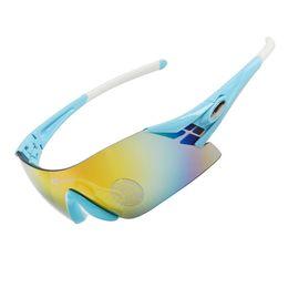 $enCountryForm.capitalKeyWord UK - wholesale 2017 Cycling Eyewear 5 Colors Outdoor UV Polarized Bicycle Sunglasses Men Women Bike Cycling Glasses Ciclismo PC