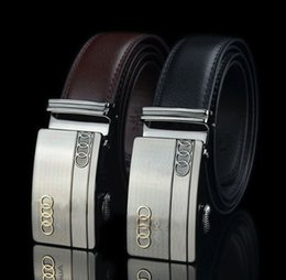 standard car sales 2019 - Fashion hot sale Men Women Belt Luxury PU leather Belt for Women Men Hot sale car standard design Smooth Buckle strap ch