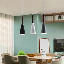 $enCountryForm.capitalKeyWord Australia - Simple living room LED wall light Nordic creative hotel room wall lamp Bedside aisle corridor lighting wall lamp - I122