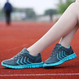 $enCountryForm.capitalKeyWord NZ - top fashion Women Running shoes New Arrivals fashion light breathable mesh shoes Unisex Sports women sneakers fast delivery