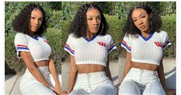 $enCountryForm.capitalKeyWord UK - Kinky Curly Silk Top Brazilian Virgin Human Hair Lace Front Wigs Full Lace Wig Can Be Dye For Woman