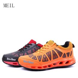 Discount steel buildings - Large Size Breathable Steel Toe Shoes Work Safety Shoes for Men Fashion Anti-pierce Building Site Soft Security Boots Sn