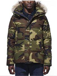 $enCountryForm.capitalKeyWord Australia - cheap man Winter Sports 90% White GOOSE Down Warm Parka Down Jacket Men's Outdoor Sports Casual Hardy European Size Classic Parka Jacket