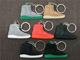 authentic nike air max 95 neon low sneaker keychain d72cc 61862