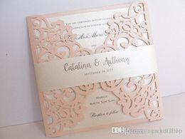 Shop Rustic Wedding Invitations Uk Rustic Wedding Invitations Free