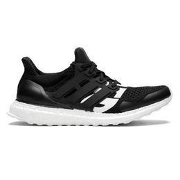 76bdba78d New 2019 Ultra Boost 19 Laser Red Refract Oreo mens running shoes for men  Women UltraBoost UB5.0 True Pink Sports Sneakers Designer Trainers